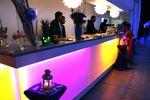 Voilier91 - Espace bar