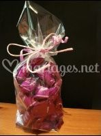 Bonbons Pruneau dAgen