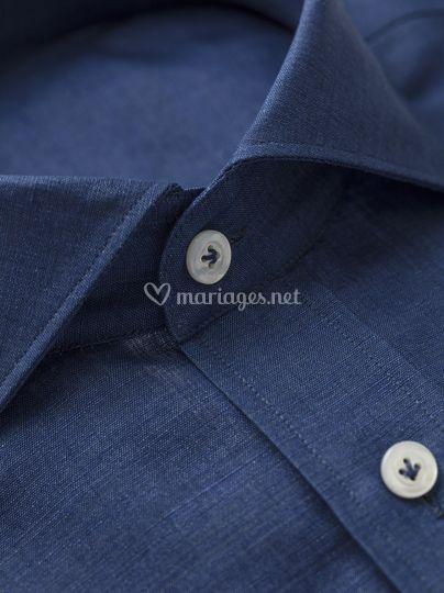 Chemises Rubini