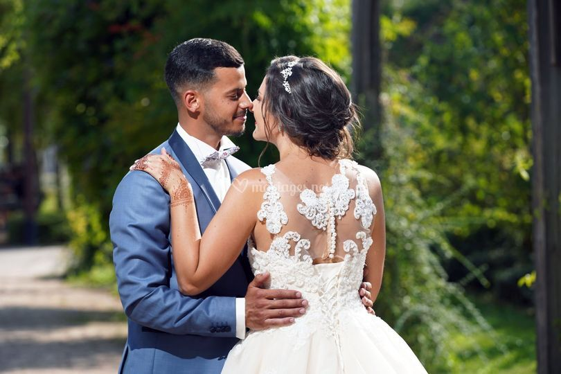 Wedding Events Prod