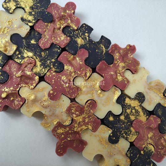 Mr Puzzle