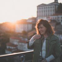 Joana Macedo