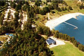 Domaine du Lac de Miel