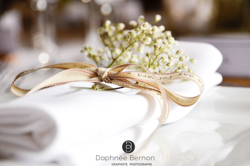 Daphnée Design Photographe