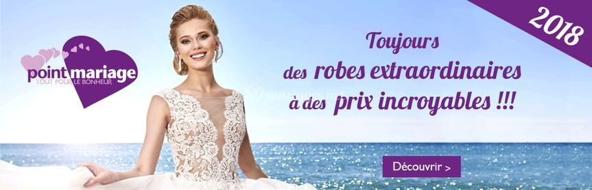 Point Mariage Chartres