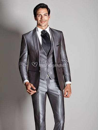 collection costumes pm 2017 de point mariage chartres photo 58 - Point Mariage Chartres