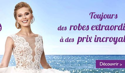 Point Mariage Chartres 1