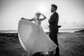 Eric Olivier Photographe