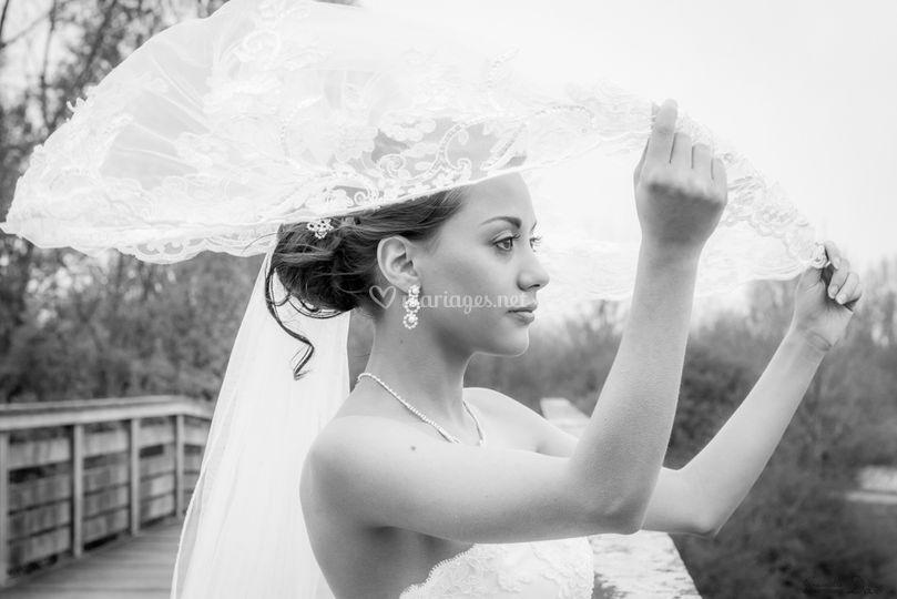Camille DAR Photographie