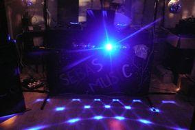Sebas'Music