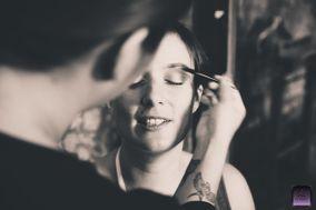 Fasia Makeup