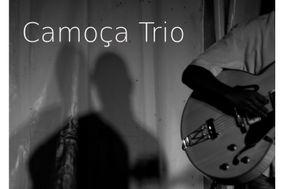 Camoça Trio