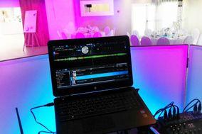 Damö DJ