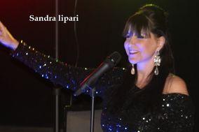Sandra Lipari