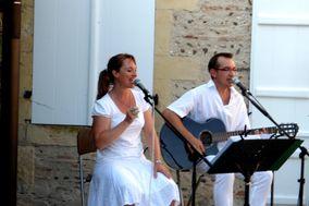 Duo Cordes Vocales