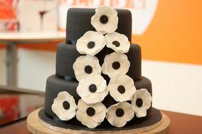 Cakes Paradise