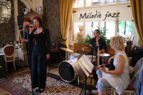Melodie Jazz