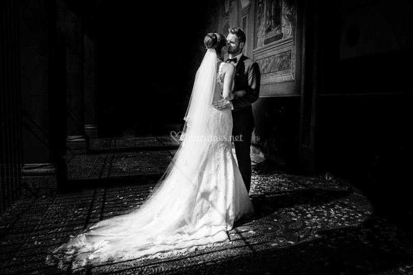 Mariage Nice Cimiez