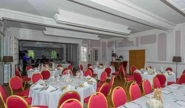 Hôtel Restaurant Fourchette & Fourchette