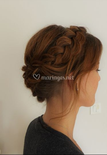 Coiffure Pacse
