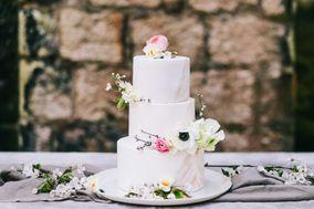 Delichouz cake
