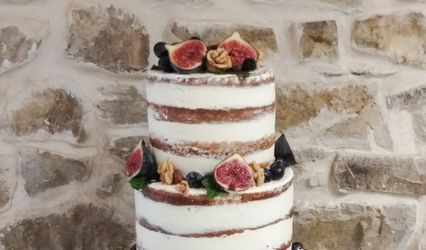 Delichouz cake 1