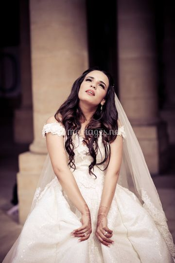 Ilana Habib