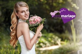 Point Mariage Laval
