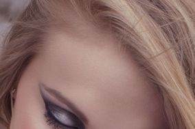 Astuc'yeux