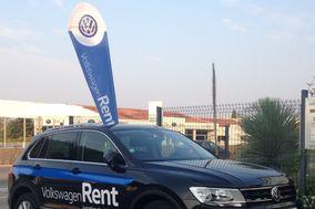 Volkswagen Rent