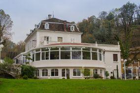 Le Castel Anne