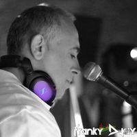 Franky Carelli