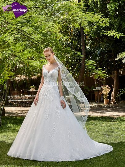 Point mariage mulhouse for Noms de style de robe de mariage