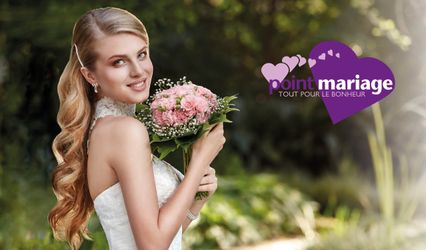 Point Mariage Mulhouse