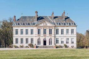 Château de Brognon