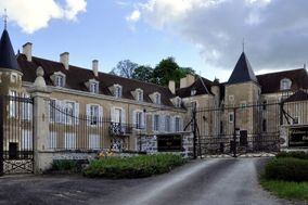 Château d'Island