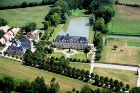 Château La Freslonnière