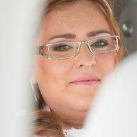 Fanny Thorez