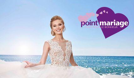 Point Mariage Toulon