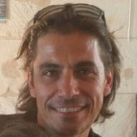 Stéphane Balin