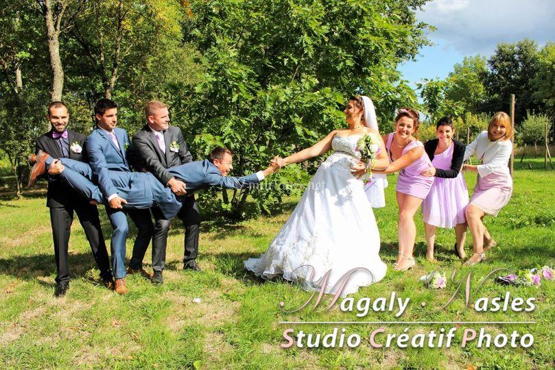 Studio Créatif Photo