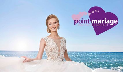 Point Mariage Limoges