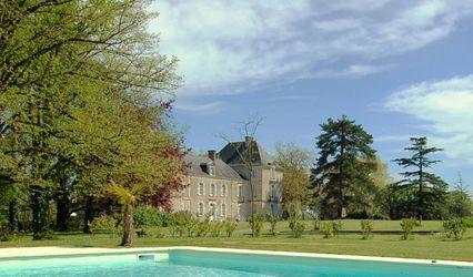 Château de Cop-Choux 3
