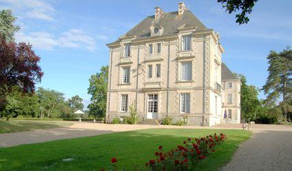 Château de Cop-Choux 2