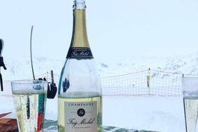 Champagne Fay Michel