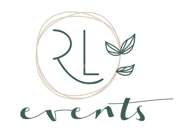 R&L Events