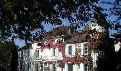 Château des Ayes 2
