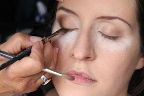 Make up pro