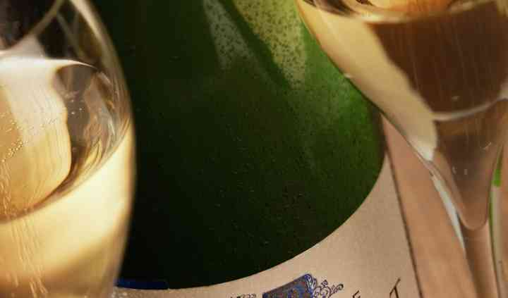 Champagne Yveline Prat
