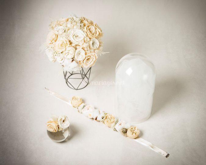 ©Sublime Fleur